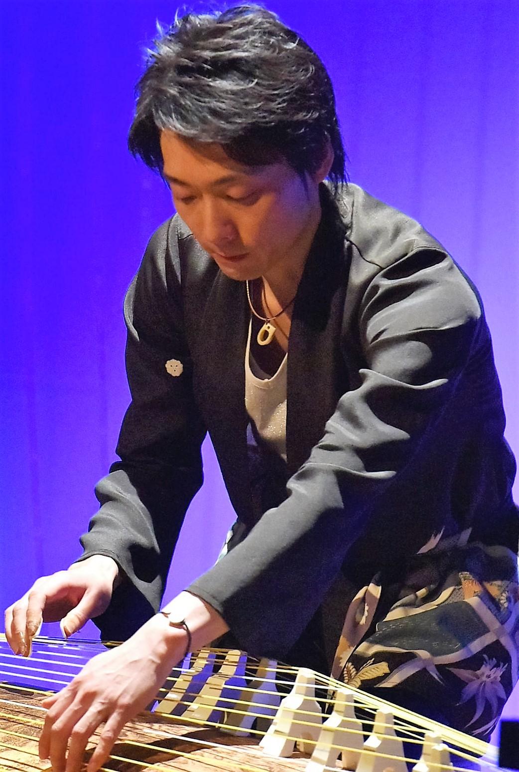 1020増田厚司さん